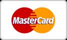 carte de paiement master card