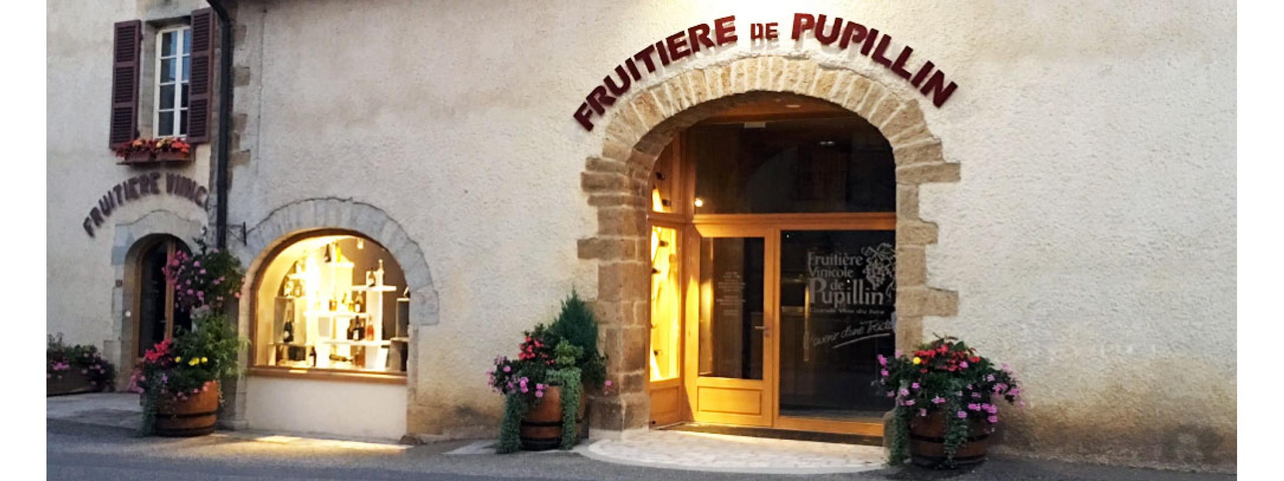 Salon Vins et Gastronomie RENNES