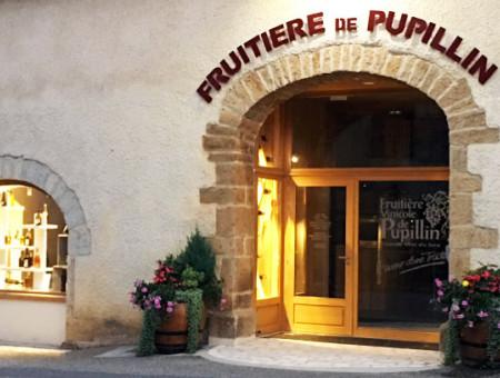 Salons des vins près de chez vous