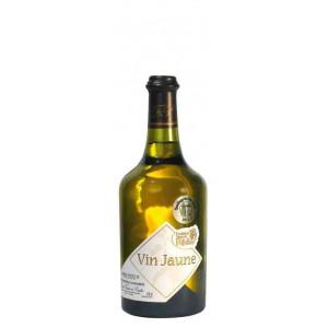 Vin Jaune 2012 Arbois-Pupillin