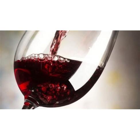 """Offre Découverte Vins Rouges """"La Totale"""""""