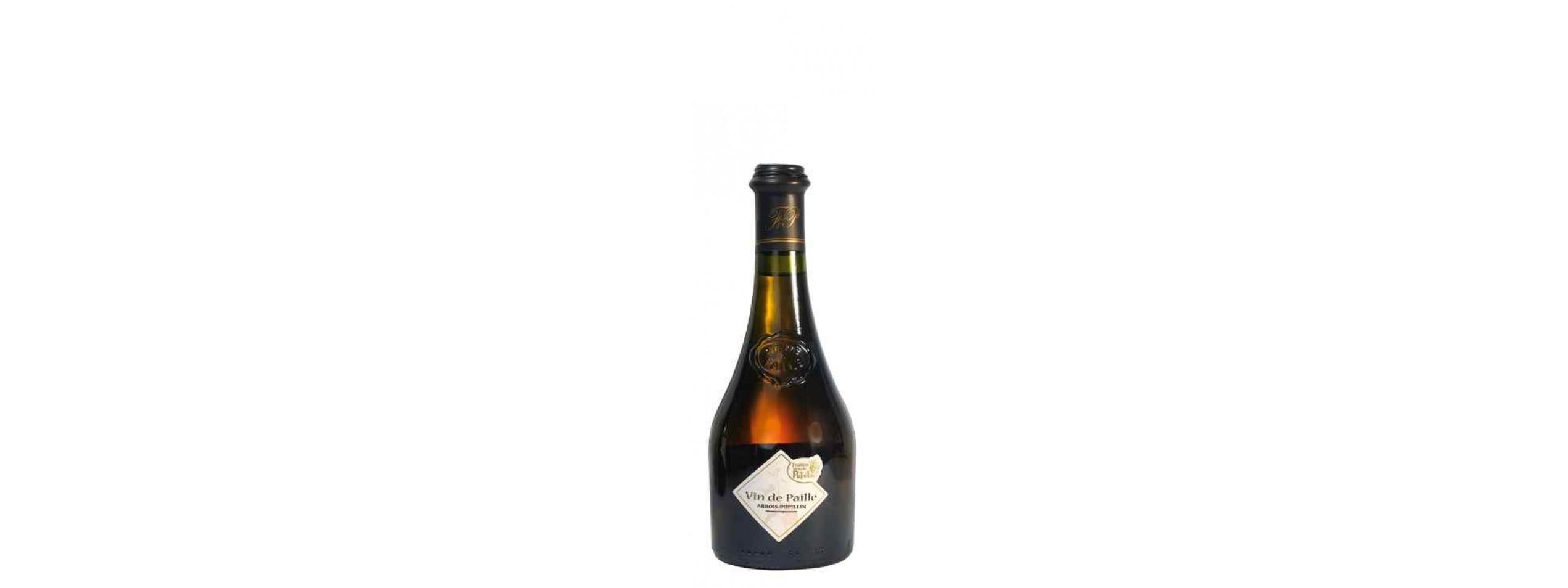 Fête des Grands-Mères - Offre Vin de Paille